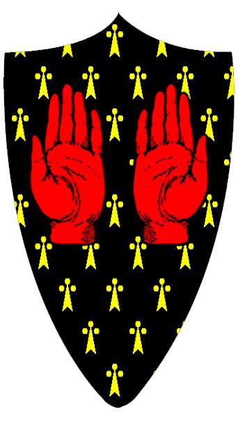 shield_chevalier