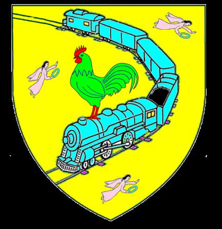 pierrette-train